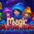 Magic Mushroom Slot Game