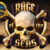 Rage of the Seas Slot Game