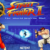 Street Fighter 2 The World Warrior Slot Game
