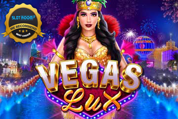 Vegas Lux Slot Review