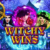Witchy Wins Slot Game