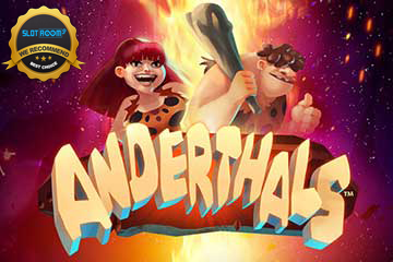 Anderthals Slot Review