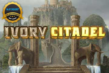 Ivory Citadel Slot Review
