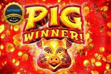 Pig Winner Slot Review