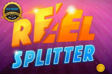 Reel Splitter Slot Review