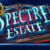 Spectre Estate Slot Game