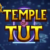 Temple of Tut Slot Game