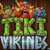 Tiki Vikings Slot Game