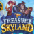 Treasure Skyland Slot Game