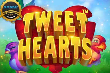 Tweethearts Slot Review
