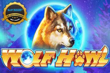 Wolf Howl Slot Game