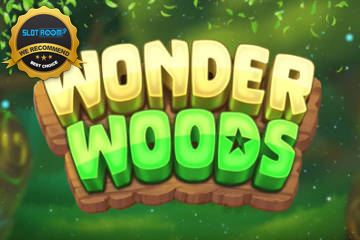 Wonder Woods Slot Review