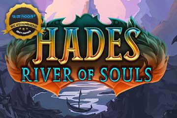 Hades River of Souls Slot Game