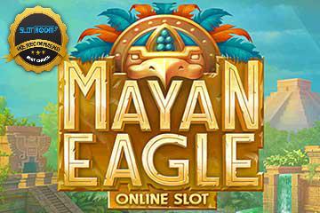 Mayan Eagle Slot Game