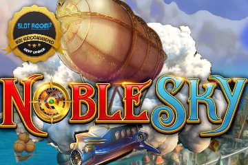 Noble Sky Slot Game