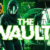 The Vault Slot Game