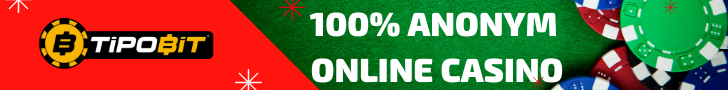 100 Anonym online casino - TipoBit.com Gambling without Registration