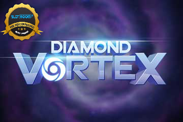 Diamond Vortex Slot Game