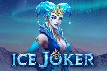 Ice Joker Slot Review