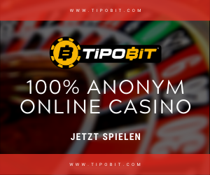 TipoBit.com Gambling without Registration