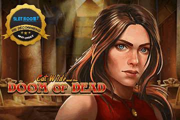 Doom of Dead Slot Review