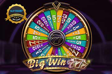Big Win 777 Slot Game