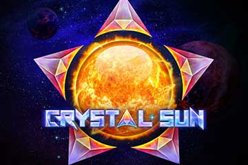 Crystal Sun Slot Review