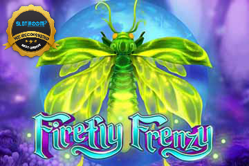 Firefly Frenzy Slot Game