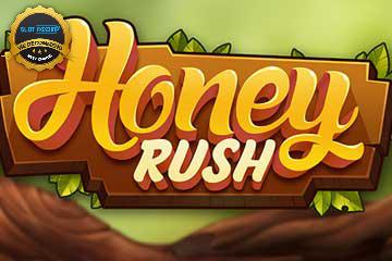 Honey Rush Slot Game