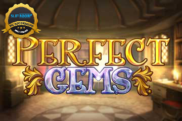 Perfect Gems Slot Review
