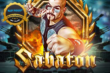 Sabaton Slot Review