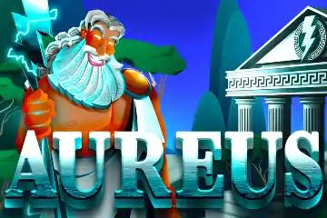 Aureus Slot Review