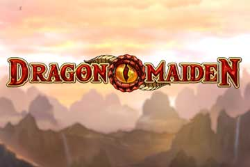 Dragon Maiden Slot Review