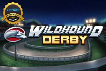 Wildhound Derby Slot Review