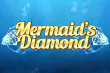 Mermaids Diamond Slot Review