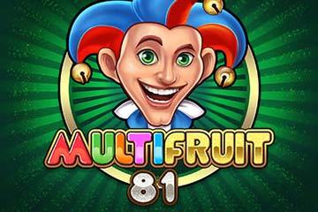 Multifruit 81 Slot Review