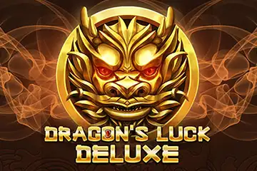 Dragons Luck Deluxe Slot Review