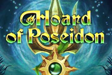 Hoard of Poseidon Slot Review