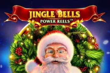 Jingle Bells Power Reels Slot Review