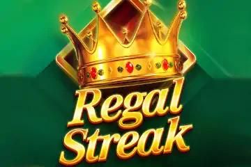 Regal Streak Slot Review