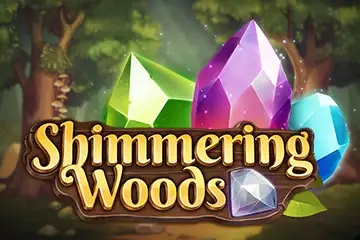 Shimmering Woods Slot Review