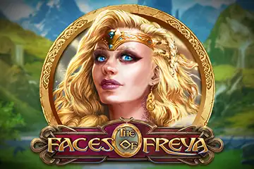 The Faces of Freya Slot Review