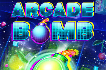 Arcade Bomb Slot Review