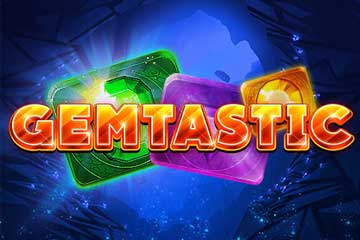 Gemtastic Slot Review