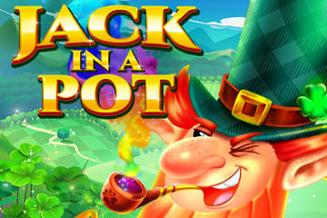 Jack in a Pot Slot Game