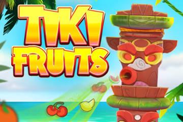 Tiki Fruits Slot Review
