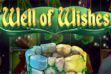 Well of Wishes Slot Game