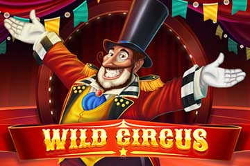Wild Circus Slot Review