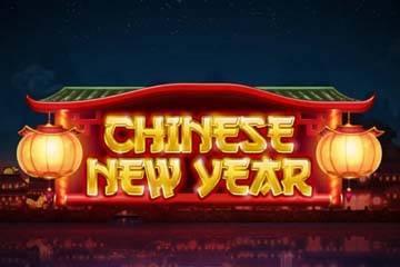 Chinese New YearSlot Game