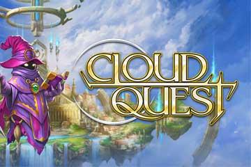 Cloud Quest Slot Game